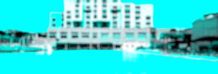 hotels-etoiles.jpg